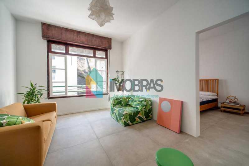 0132d575-4069-4018-ba72-49501d - Apartamento À VENDA, Urca, Rio de Janeiro, RJ - BOAP10108 - 3