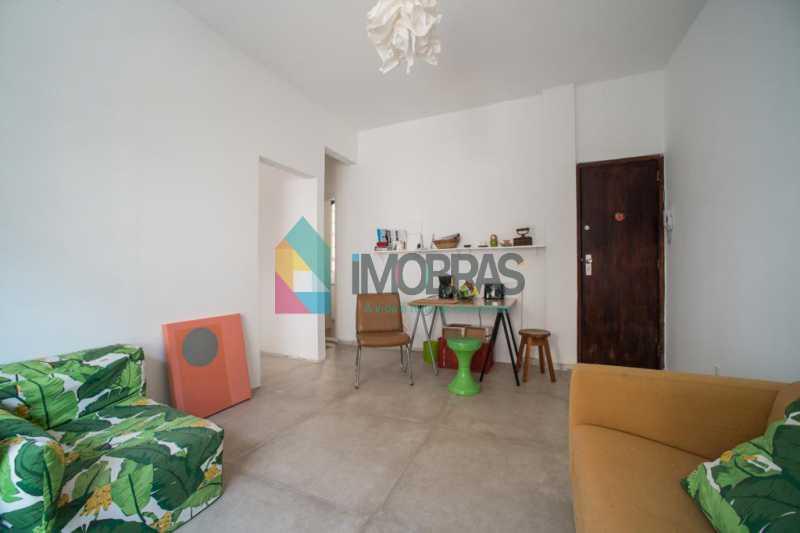97155cfa-f66c-4599-b069-516448 - Apartamento À VENDA, Urca, Rio de Janeiro, RJ - BOAP10108 - 1