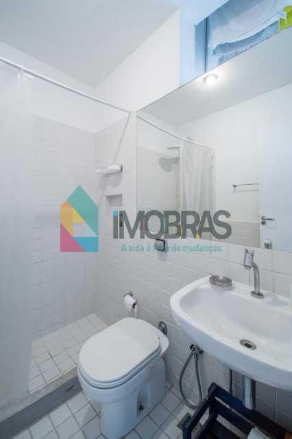 a3fd543c-ac49-4d8a-855f-c50c95 - Apartamento À VENDA, Urca, Rio de Janeiro, RJ - BOAP10108 - 18