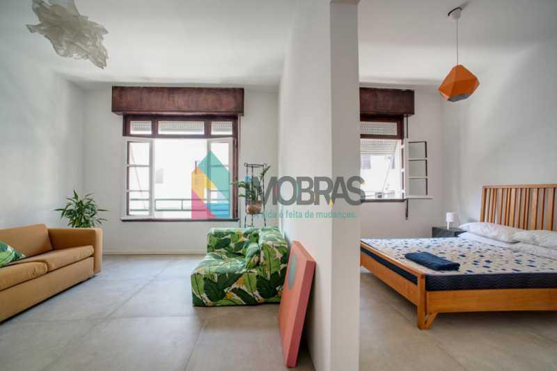 d831a279-de9c-4b65-b55f-558ce4 - Apartamento À VENDA, Urca, Rio de Janeiro, RJ - BOAP10108 - 4
