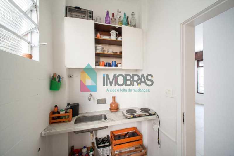 fd29a301-e5e9-4485-a26e-5c7630 - Apartamento À VENDA, Urca, Rio de Janeiro, RJ - BOAP10108 - 14
