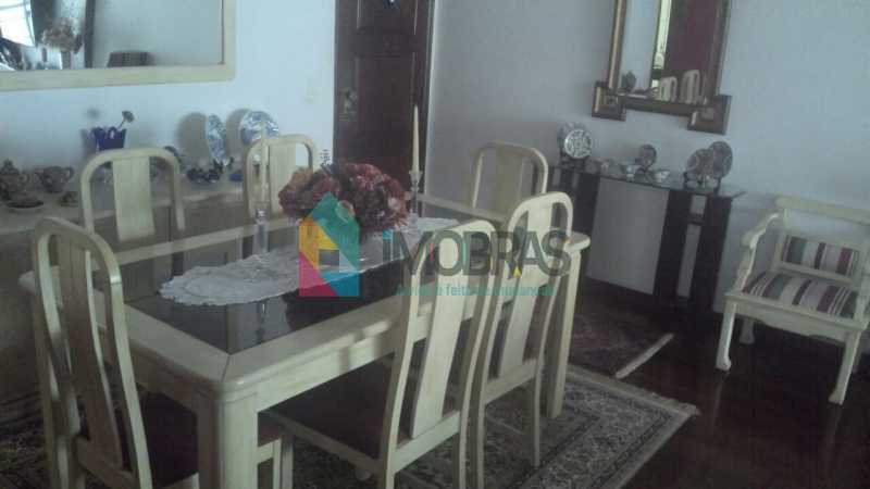 0bfd0c1b-898b-46c0-8a05-516c14 - Apartamento 3 quartos Copacabana - CPAP30301 - 5