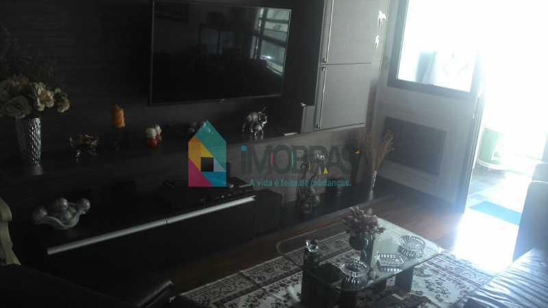 1cbab70e-164a-4d45-ac46-2eedbd - Apartamento 3 quartos Copacabana - CPAP30301 - 6
