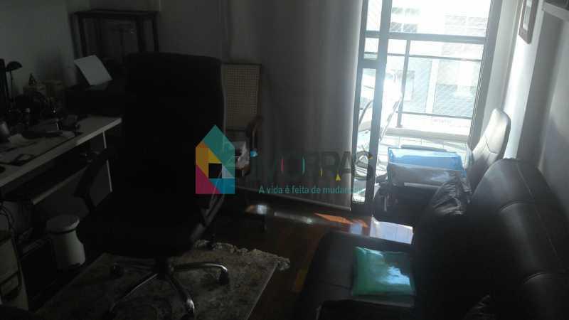 03f760d7-11ce-45c2-b62c-161c89 - Apartamento 3 quartos Copacabana - CPAP30301 - 12