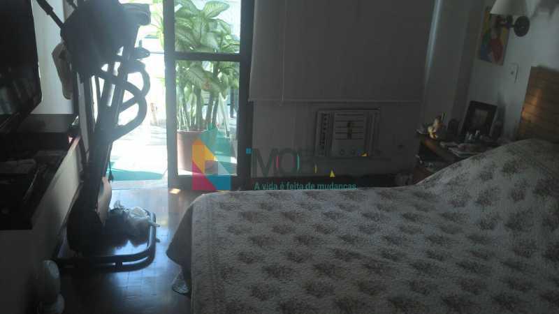 5f2f3a79-b568-434c-97bd-9cea3f - Apartamento 3 quartos Copacabana - CPAP30301 - 14