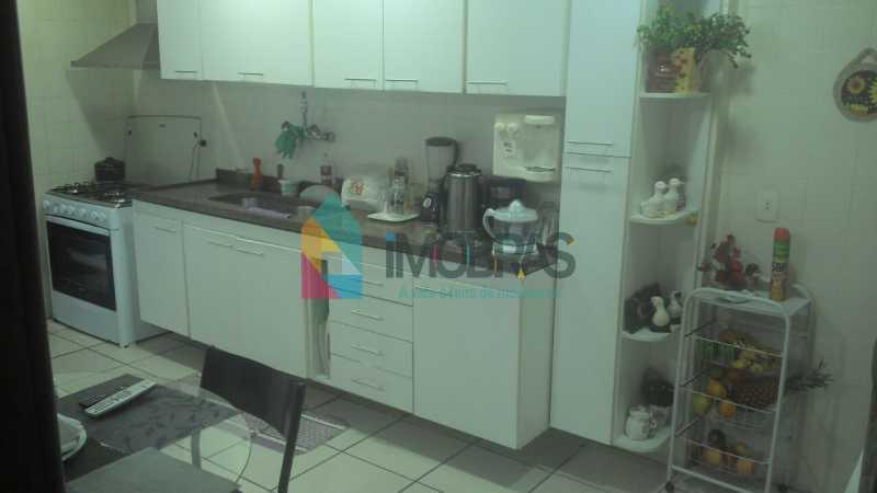 12d410fd-9abf-46fd-8615-c23874 - Apartamento 3 quartos Copacabana - CPAP30301 - 22
