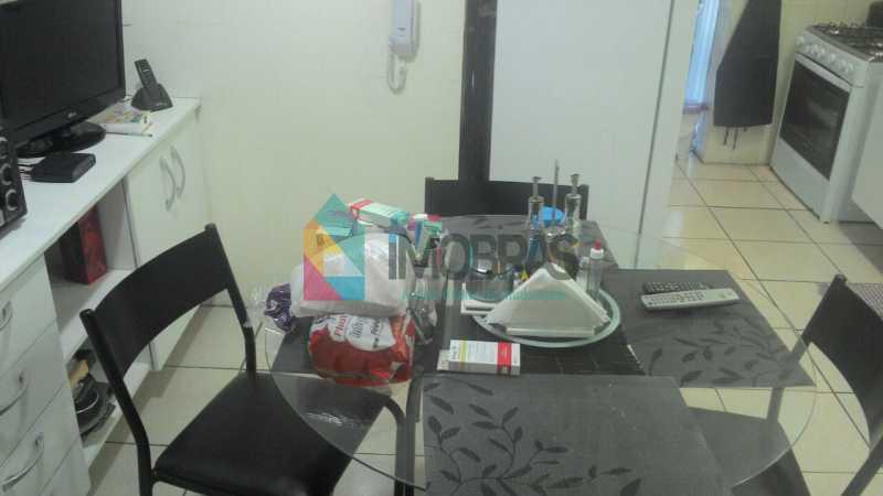 38cd3d7e-a1ff-4856-8def-c5dd4b - Apartamento 3 quartos Copacabana - CPAP30301 - 23