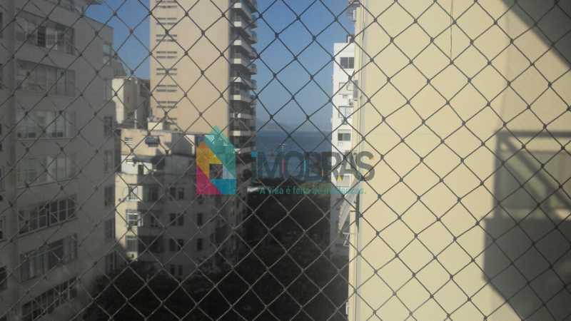 90ecfdad-9c35-4ff1-bce2-6aeea4 - Apartamento 3 quartos Copacabana - CPAP30301 - 1