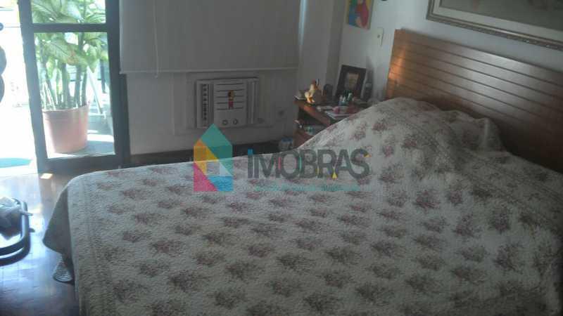 541bd7f3-f4ce-4ffd-b233-7fab8e - Apartamento 3 quartos Copacabana - CPAP30301 - 15