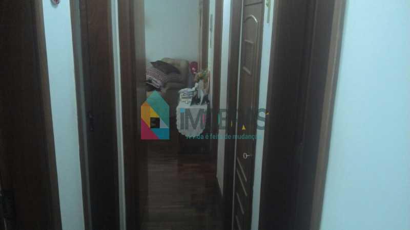 02962e4a-1a52-4f72-a053-1dd925 - Apartamento 3 quartos Copacabana - CPAP30301 - 16