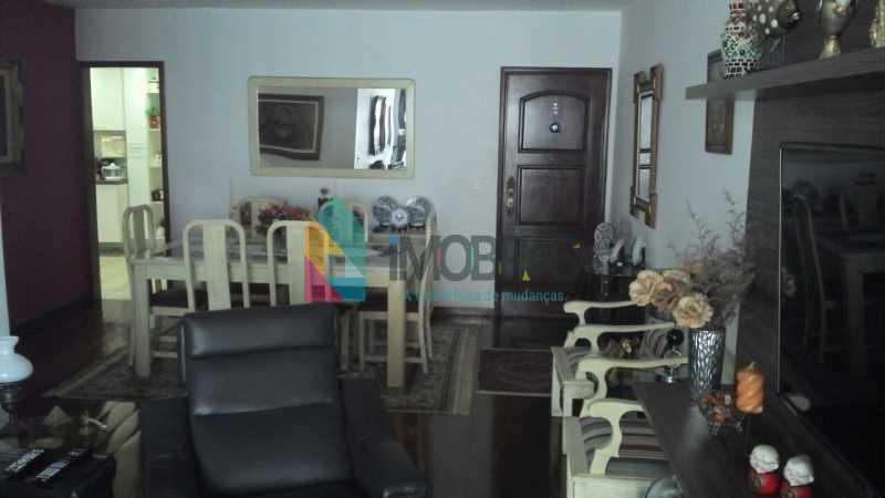 7628f2b2-02e2-4356-abe3-4d9cc4 - Apartamento 3 quartos Copacabana - CPAP30301 - 11