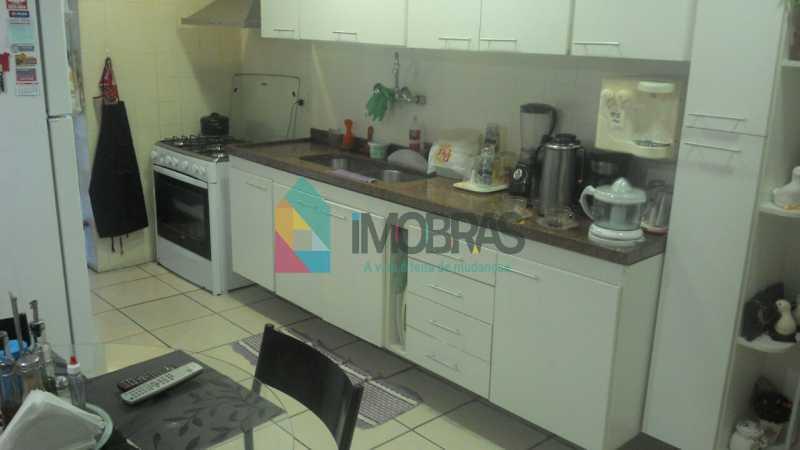 a7c1bf11-9a7d-4e11-8b90-714674 - Apartamento 3 quartos Copacabana - CPAP30301 - 24