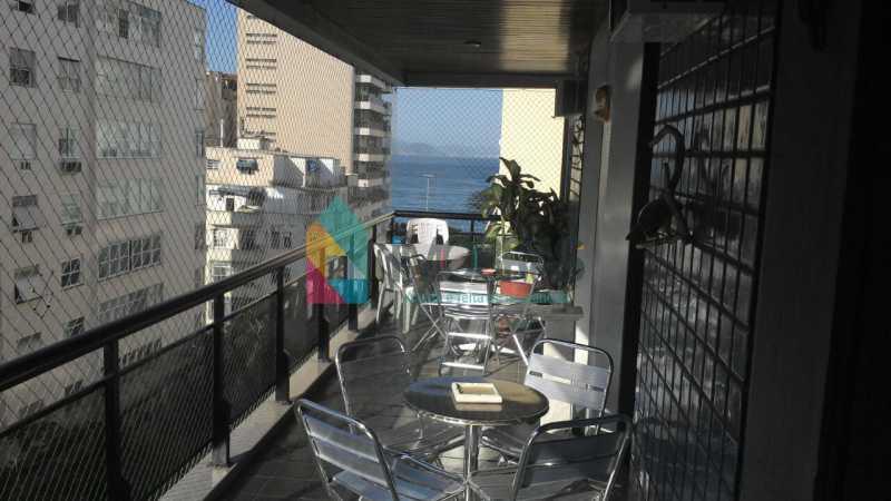b62a89b3-4b16-450f-88e5-e2c21a - Apartamento 3 quartos Copacabana - CPAP30301 - 3