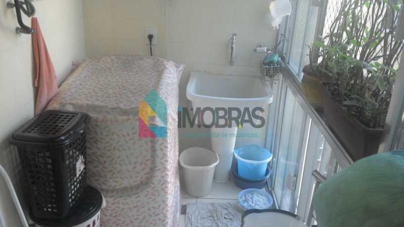 e606a0a5-b5d1-4055-9c96-1fa7eb - Apartamento 3 quartos Copacabana - CPAP30301 - 26