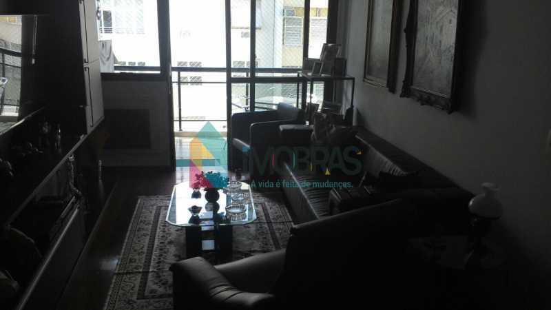 ead30740-dde3-4614-8455-76d74e - Apartamento 3 quartos Copacabana - CPAP30301 - 8