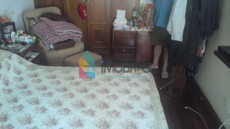 f923af1f-d5d0-4b0c-bfe7-37220b - Apartamento 3 quartos Copacabana - CPAP30301 - 17