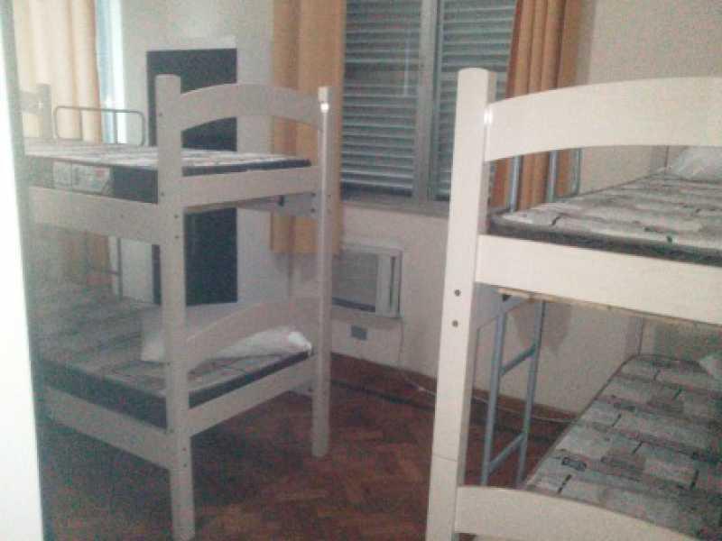 DSC_0260 - Apartamento À VENDA, Copacabana, Rio de Janeiro, RJ - AP2071 - 7