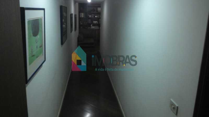 8cbbe17c-602b-428e-95a4-9d3a72 - Apartamento À VENDA, Ipanema, Rio de Janeiro, RJ - CPAP40059 - 9