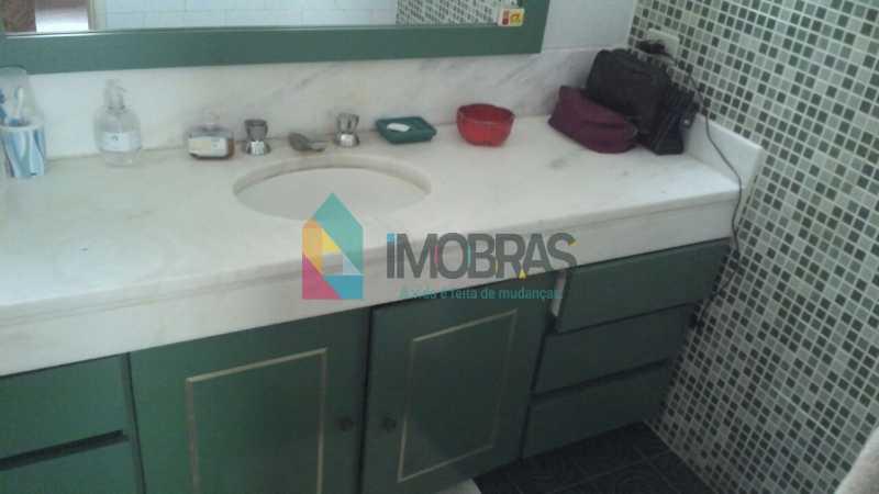32fb95d3-4250-4ada-8175-9d8dbc - Apartamento À VENDA, Ipanema, Rio de Janeiro, RJ - CPAP40059 - 21