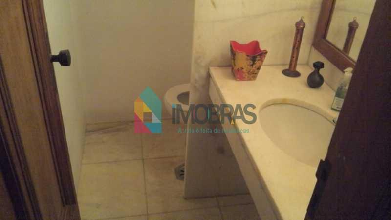 0535bc0c-ab72-4381-8d09-cad661 - Apartamento À VENDA, Ipanema, Rio de Janeiro, RJ - CPAP40059 - 25