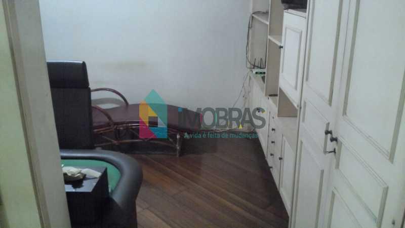 4001cdce-29c3-4f9e-a653-d32f27 - Apartamento À VENDA, Ipanema, Rio de Janeiro, RJ - CPAP40059 - 17