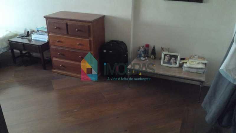 5572f361-df74-4c9e-ad82-f865f6 - Apartamento À VENDA, Ipanema, Rio de Janeiro, RJ - CPAP40059 - 15