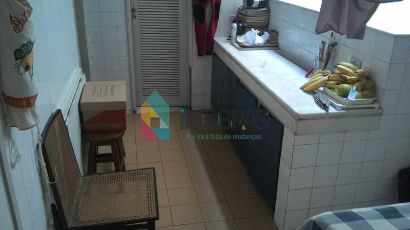 2604679f-a25a-48fd-babb-e6c4a7 - Apartamento À VENDA, Ipanema, Rio de Janeiro, RJ - CPAP40059 - 26