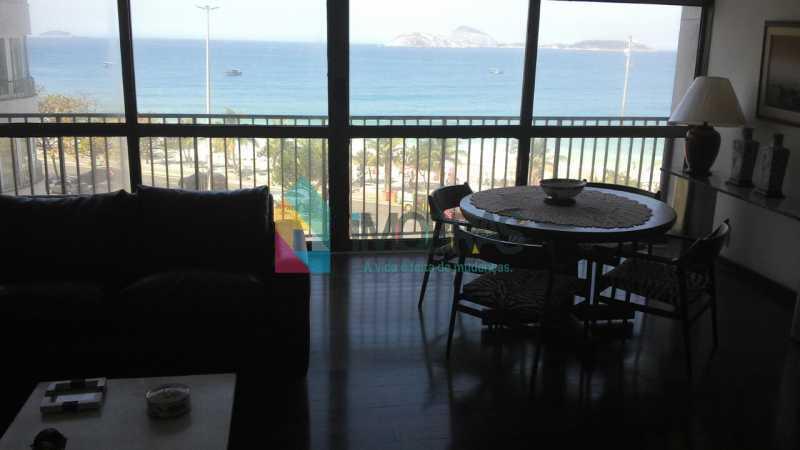 3979261c-58d8-47c0-a067-b2265d - Apartamento À VENDA, Ipanema, Rio de Janeiro, RJ - CPAP40059 - 5