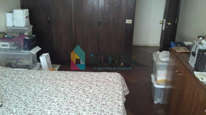 cde6a051-ff60-45cc-a639-993bc2 - Apartamento À VENDA, Ipanema, Rio de Janeiro, RJ - CPAP40059 - 11