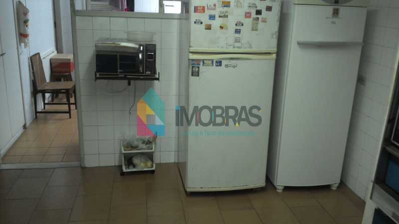 d93e8007-4b04-4d6a-8740-40ed9d - Apartamento À VENDA, Ipanema, Rio de Janeiro, RJ - CPAP40059 - 20