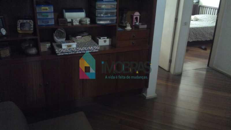 d8632771-9065-4d41-b696-7820df - Apartamento À VENDA, Ipanema, Rio de Janeiro, RJ - CPAP40059 - 7