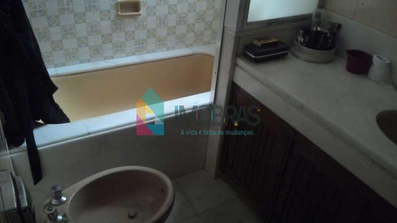 e6751e00-4d7e-40ea-8ebb-f48b6b - Apartamento À VENDA, Ipanema, Rio de Janeiro, RJ - CPAP40059 - 23