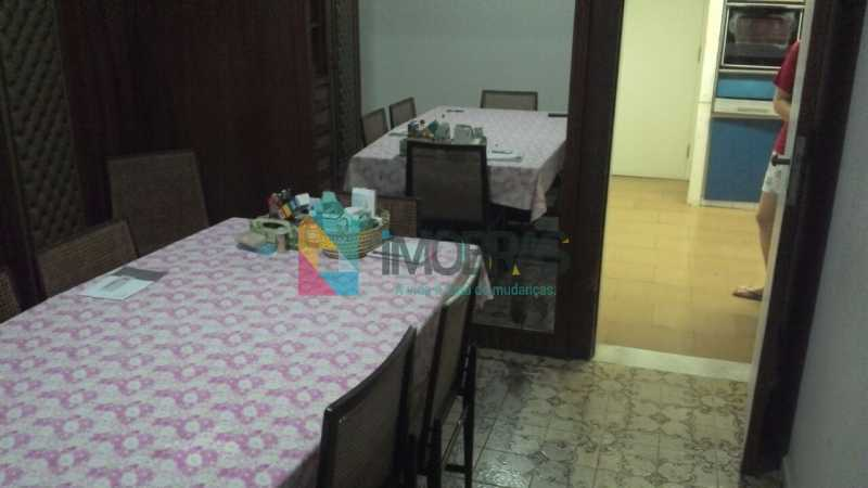 ee5788cd-d07e-4d9c-aab7-552b3d - Apartamento À VENDA, Ipanema, Rio de Janeiro, RJ - CPAP40059 - 18