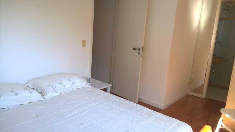WP_20171125_16_17_35_Pro - Apartamento Botafogo, IMOBRAS RJ,Rio de Janeiro, RJ À Venda, 2 Quartos, 90m² - BOAP20174 - 6