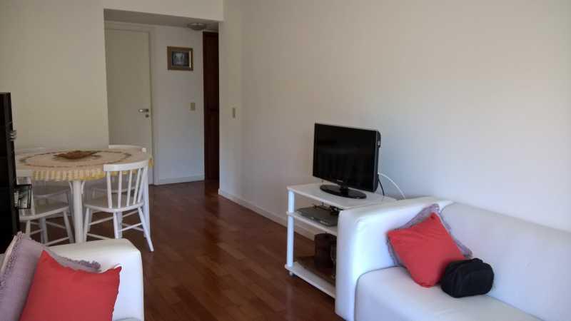 WP_20171125_16_21_13_Pro - Apartamento Botafogo, IMOBRAS RJ,Rio de Janeiro, RJ À Venda, 2 Quartos, 90m² - BOAP20174 - 3