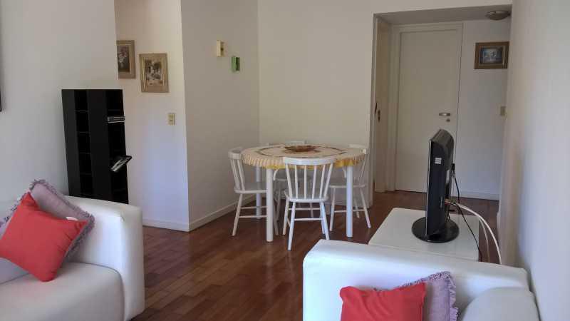 WP_20171125_16_21_25_Pro - Apartamento Botafogo, IMOBRAS RJ,Rio de Janeiro, RJ À Venda, 2 Quartos, 90m² - BOAP20174 - 4