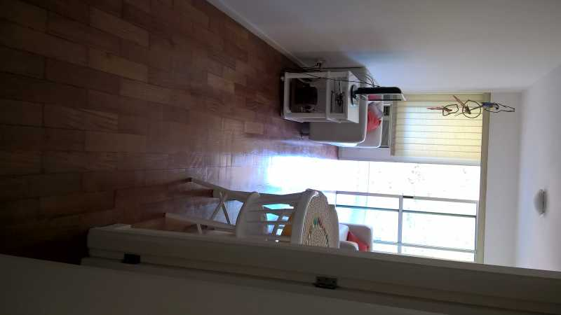 WP_20171125_16_27_32_Pro - Apartamento Botafogo, IMOBRAS RJ,Rio de Janeiro, RJ À Venda, 2 Quartos, 90m² - BOAP20174 - 9