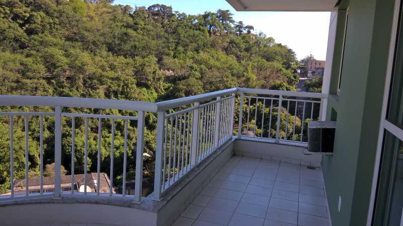 WP_20171125_16_28_58_Pro - Apartamento Botafogo, IMOBRAS RJ,Rio de Janeiro, RJ À Venda, 2 Quartos, 90m² - BOAP20174 - 10