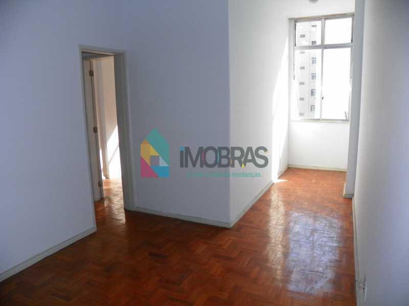 2 - Apartamento 1 quarto Botafogo - BOAP10111 - 3