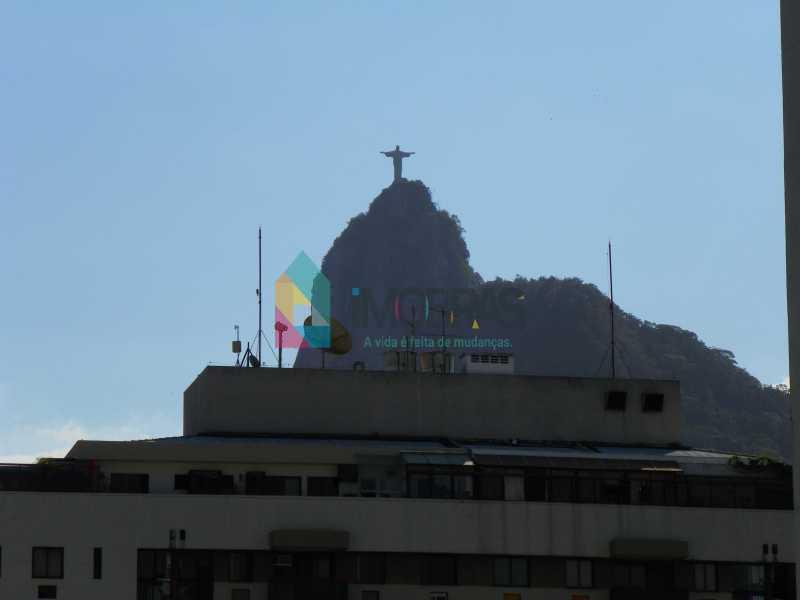 3 - Apartamento 1 quarto Botafogo - BOAP10111 - 4