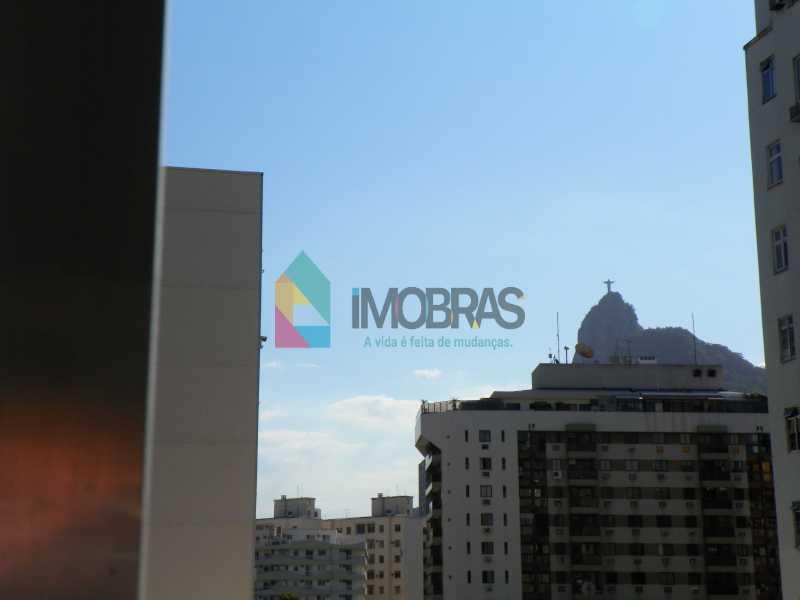 4 - Apartamento 1 quarto Botafogo - BOAP10111 - 5