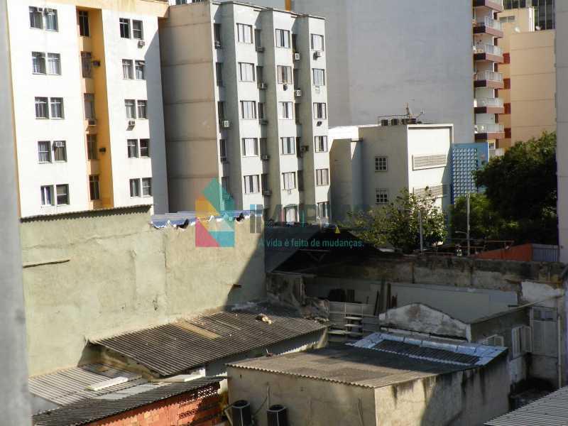 5 - Apartamento 1 quarto Botafogo - BOAP10111 - 6