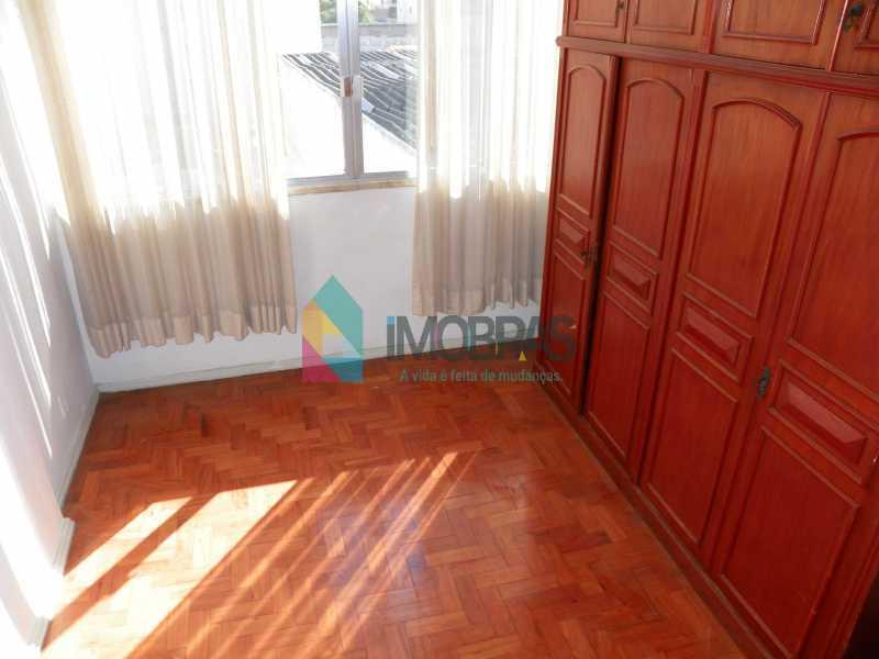 6 - Apartamento 1 quarto Botafogo - BOAP10111 - 7