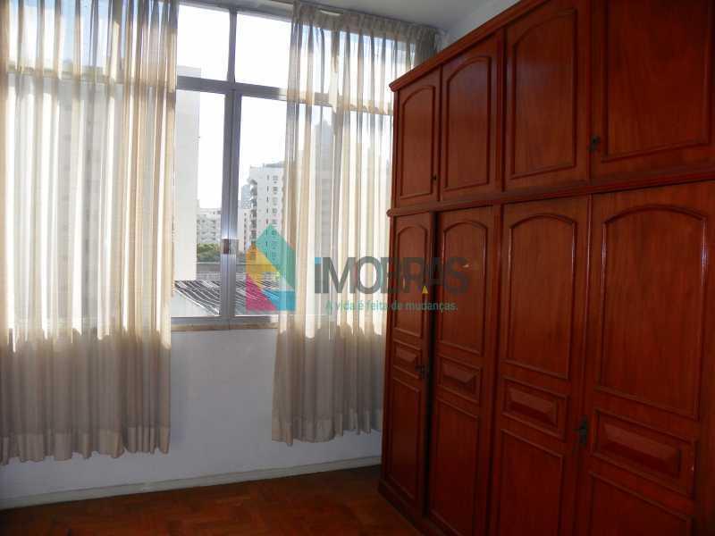 7 - Apartamento 1 quarto Botafogo - BOAP10111 - 8
