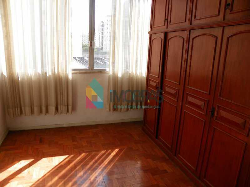 8 - Apartamento 1 quarto Botafogo - BOAP10111 - 9