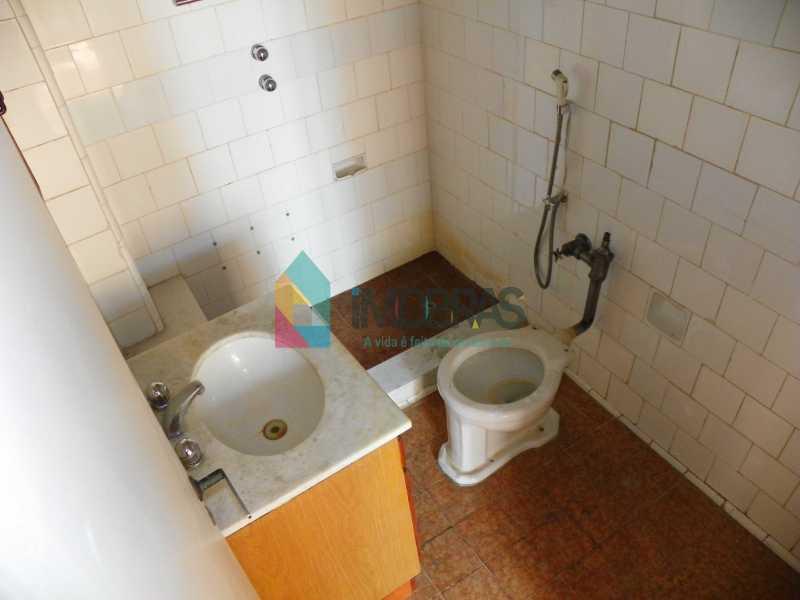 9 - Apartamento 1 quarto Botafogo - BOAP10111 - 10
