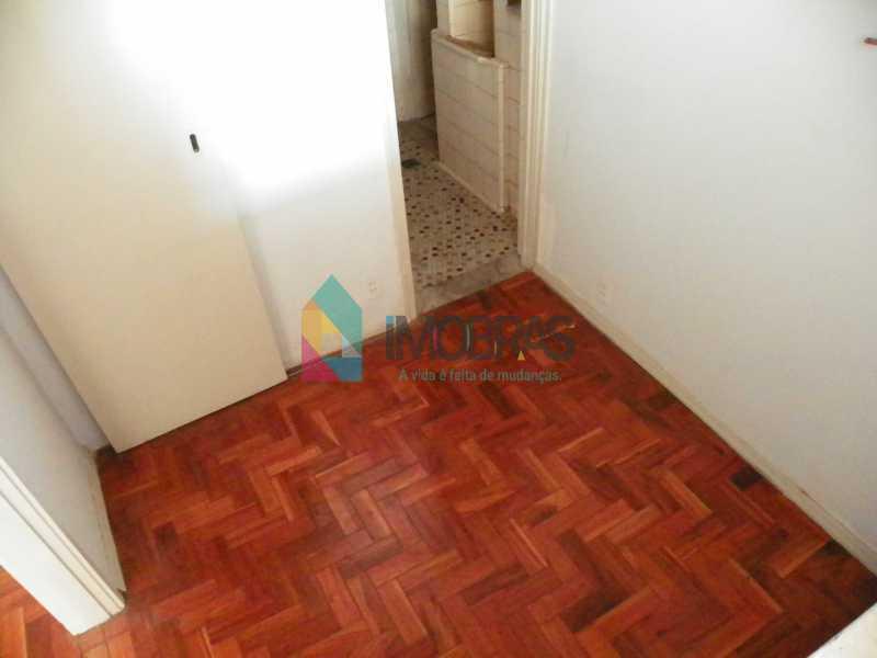 11 - Apartamento 1 quarto Botafogo - BOAP10111 - 12