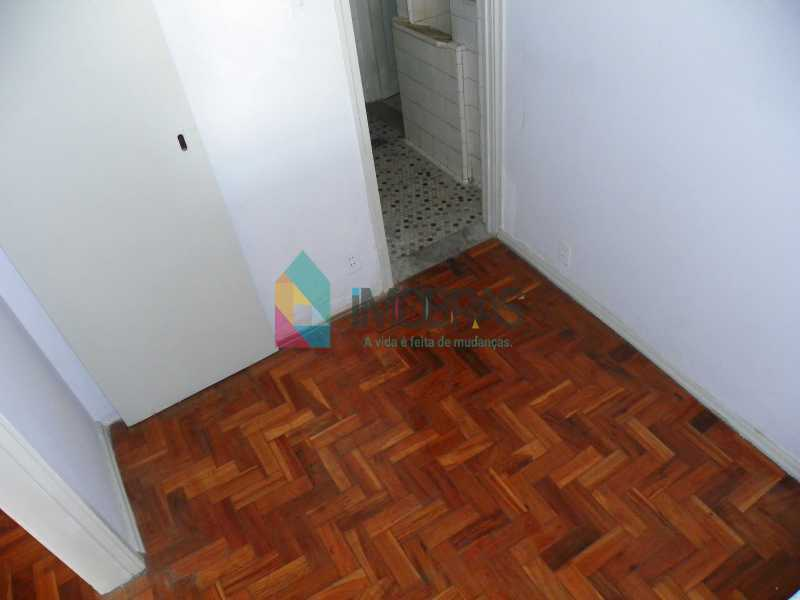12 - Apartamento 1 quarto Botafogo - BOAP10111 - 13