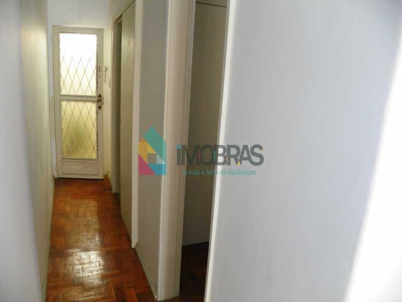 14 - Apartamento 1 quarto Botafogo - BOAP10111 - 15