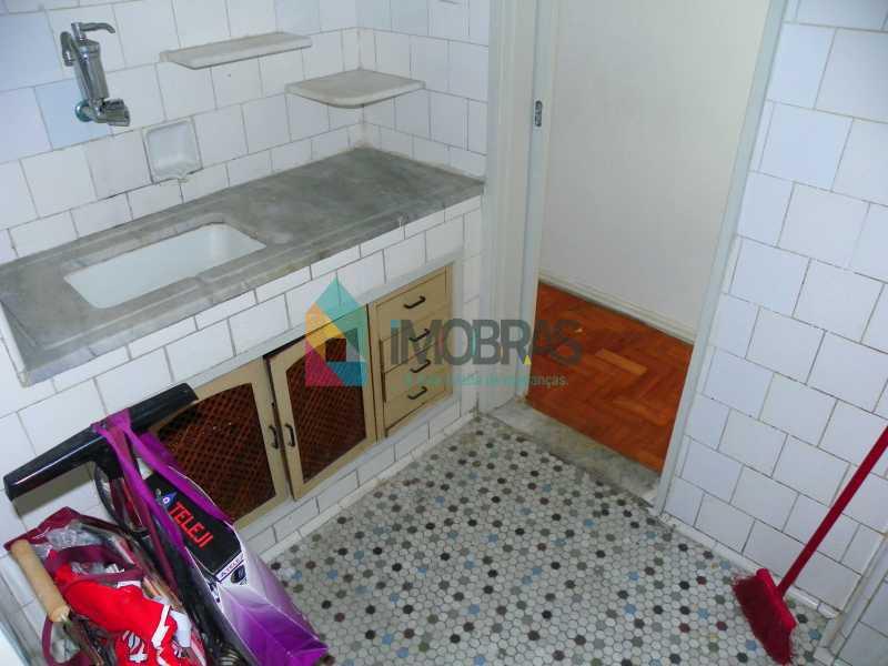 16 - Apartamento 1 quarto Botafogo - BOAP10111 - 17